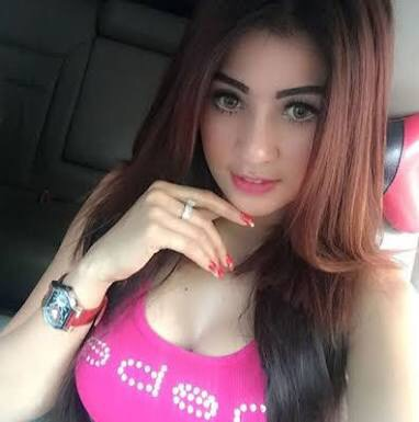 Cerita Sex ML SPG Distro Dikamar Ganti