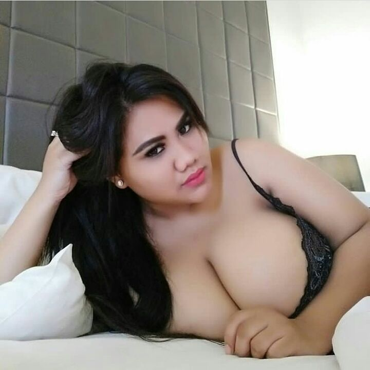 Cerita Sex ML Sama Rektor Kampus